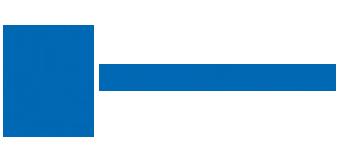 EMIRADENT - Cabinet Stomatologic Sincai Tineretului Timpuri Noi - Oferte Coroane Zirconiu, Ceramice, Implanturi Dentare, Tratament canal, Albirea Dintilor, Fatete si Bijuterii dentare - Preturi mici